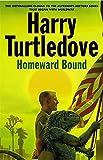 Homeward Bound Harry Turtledove