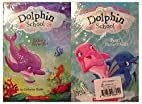 Dolphin School [2-book set] Pearl's…