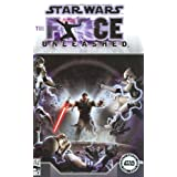 "Star Wars Sonderband 45: The Force Unleashed (Der offizielle Comic zum Videogame): BD 45von ""Brian Ching"""