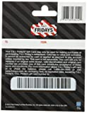 T.G.I. Fridays Gift Card $25