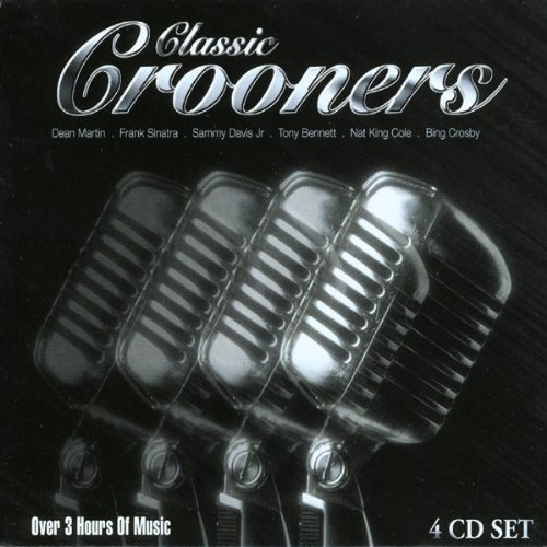 Classic Crooners (Classic Crooners compare prices)