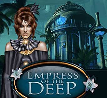 Empress of the Deep [Download]