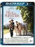 FOX PATHE EUROPA La Fille du puisatier [Blu-Ray + DVD]
