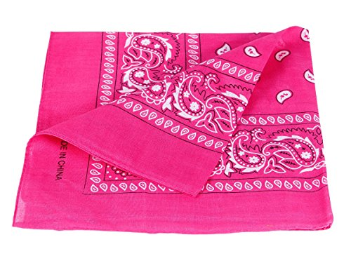 bandana-disponible-en-differentes-couleurs-de-tres-haute-qualite-100-coton-environ-54-x-54-cm-paisle