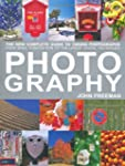 Photography: The New Complete Guide t...