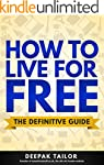 How To Live For Free: The Definitive...