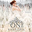 The One: Selection, Book 3 Audiobook by Kiera Cass Narrated by Amy Rubinate