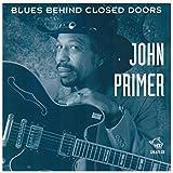 Blues Behind Closed Doors