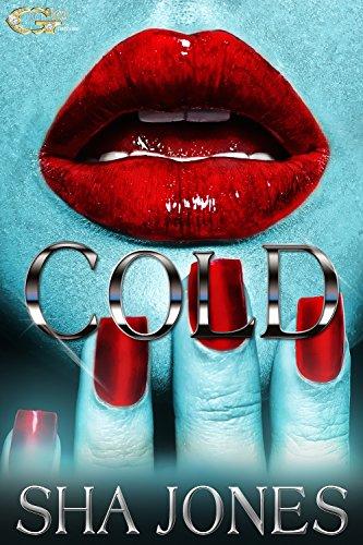 Cold | freekindlefinds.blogspot.com