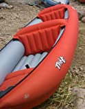 Innova Double Twist Inflatable Kayak