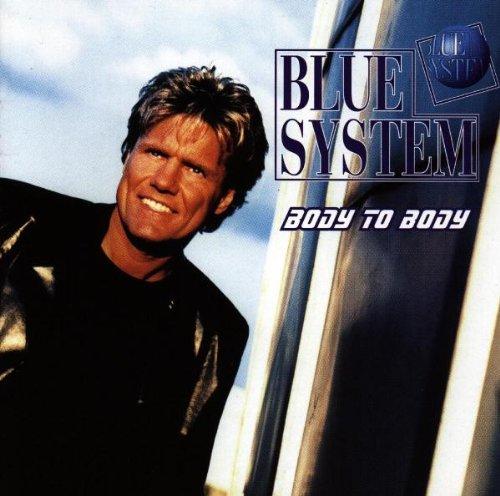 Blue system - Can This Be Love Lyrics - Zortam Music