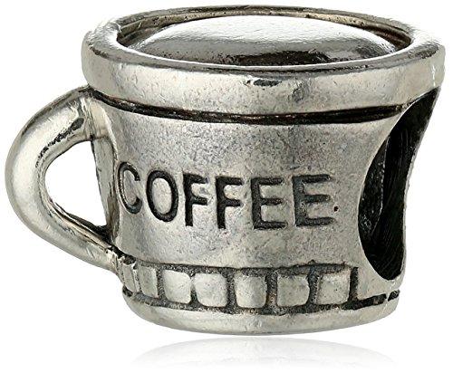 taza-de-cafe-taza-de-joe-compatible-con-pandora-chamilia-biagi-y-pulseras-de-plata-encanto-plata-de-
