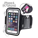 Avantree iPhone 6 6S (4.7 Inch) Armba...