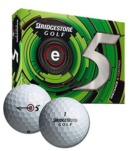 new-bridgestone-precept-2013-e5-golf-balls-1-dozen