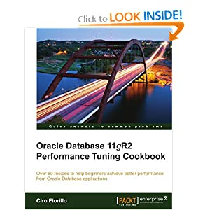 Oracle Series — DatabaseJournal.com.