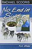 No End In Sight: The Rachael Scdoris Story