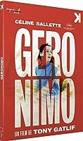Geronimo © Amazon