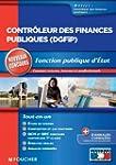 Contr�leur des finances publiques DGF...