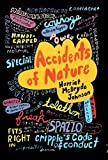 img - for Accidents of Nature book / textbook / text book