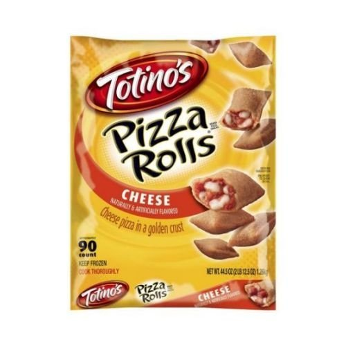 totinos-cheese-pizza-rolls-445-ounce-6-per-case