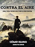 Contra el aire