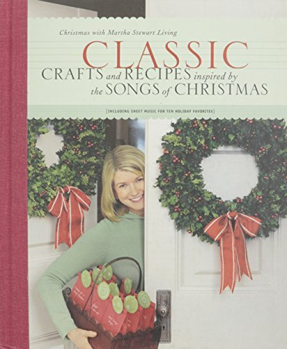 classic-crafts-and-recipes-inspired-by-the-songs-of-christmas-by-christmas-with-martha-stewart-livin