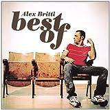 echange, troc Alex Britti - Best of