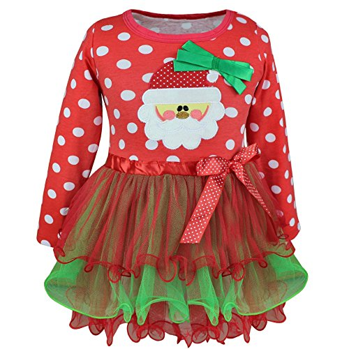 tbs-baby-and-toddler-christmas-costumes-outfits-12-18-dotted-dress