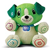 LeapFrog My Pal Scout Children / Kids Toy / Game