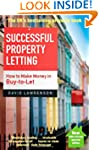 Successful Property Letting:How to Ma...