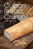 Cuban Bread Crumbs
