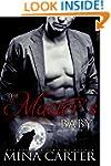 The Master's Baby (BBW Werewolf Eroti...