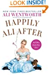 Happily Ali After: And Other Fairly T...