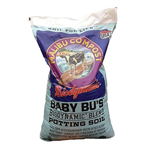 malibu-compost-baby-bus-biodynamic-blend-potting-soil-15-cu-ft
