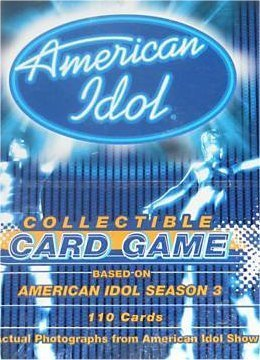 american-idol-collectible-card-game-ccg-season-3-starter-deck-by-ccg-inc