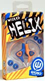 Wicked Audio WI2001 SPORT HELIX EARbuds