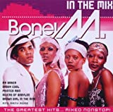 In the Mix Boney M.
