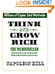 Think and Grow Rich: Revised and Upda...