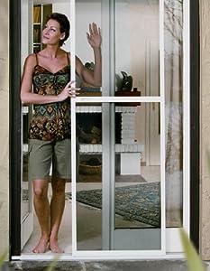 empfehlen eur 229 50 kostenlose lieferung gew hnlich versandfertig in 4 bis 5 tagen verkauft von. Black Bedroom Furniture Sets. Home Design Ideas