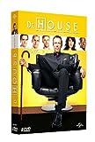 echange, troc Dr House - Saison 7 - Coffret 6 DVD