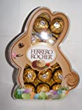 Ferrero Rocher Easter Bunny Gift Box Pack of 2