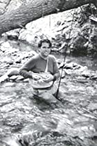 The Guarijio Wire: Fishing with an extinct tribe in the most remote canyon in Mexico
