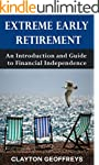 Extreme Early Retirement: An Introduc...