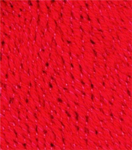 sensations-stellina-yarn-red