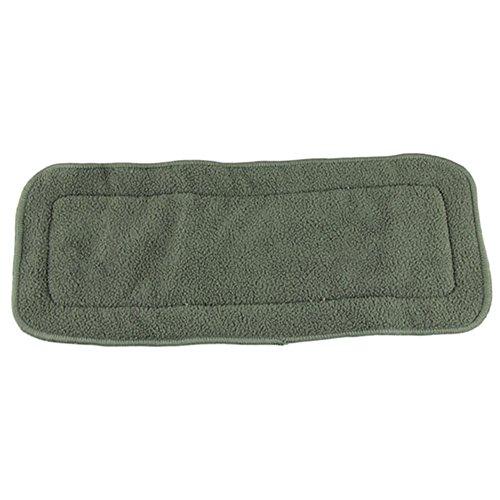 fami-5-pcs-4-couches-de-charbon-de-bambou-inserts-tissu-a-couches-pour-bebe-gris