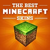 50 BEST Minecraft Skins Pack: Honeydew, Terminator, Creeper, Enderman and A LOT More High-Quality Skins! For PC/Xbox/Mac