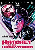 Hatchet For The Honeymoon: Remastered Edition