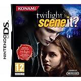Scene it? Twilightpar Konami