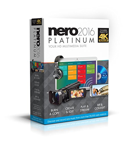 nero-2016-platinum-old-version