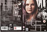 Devil's Arithmetic [DVD] (1999)